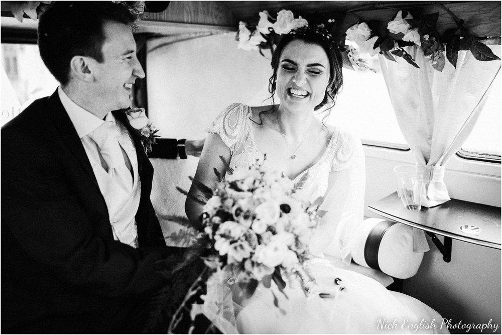 Stanley_House_Wedding_Photographer-78.jpg