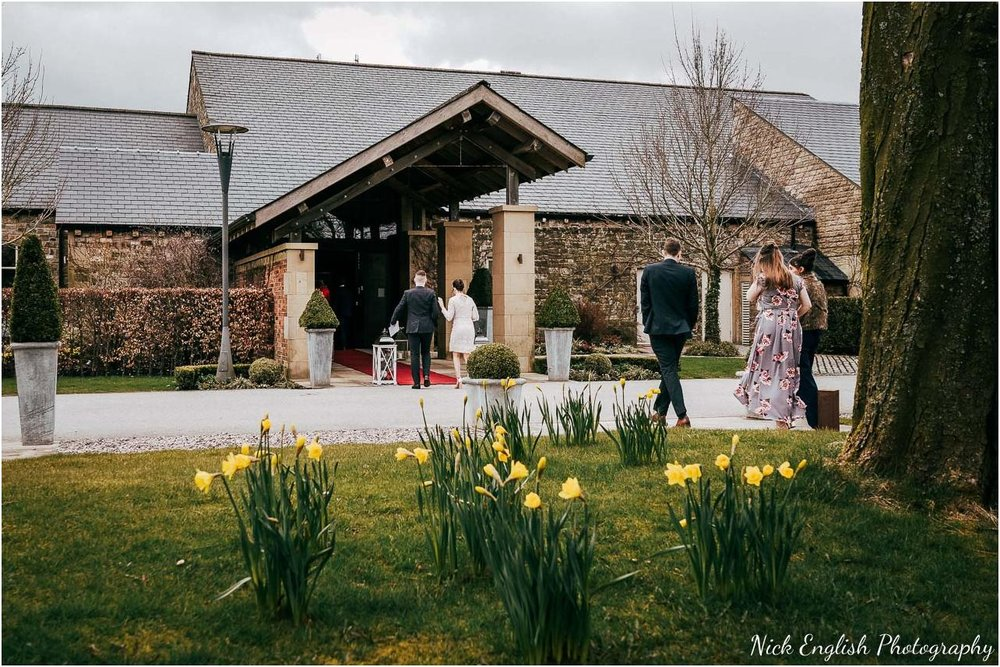 Stanley_House_Wedding_Photographer-80.jpg