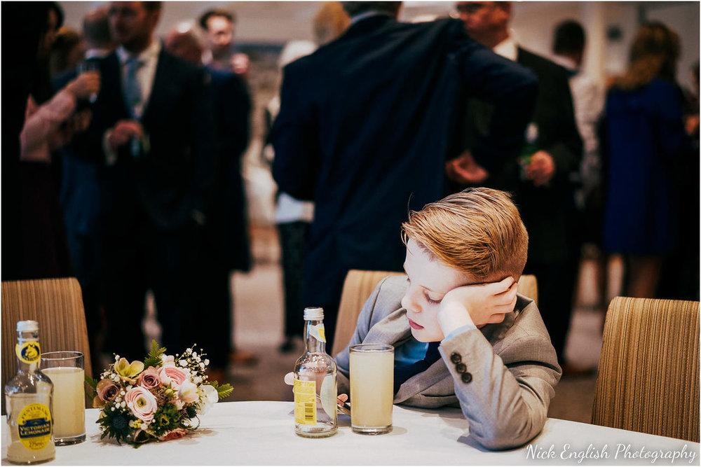 Stanley_House_Wedding_Photographer-85.jpg