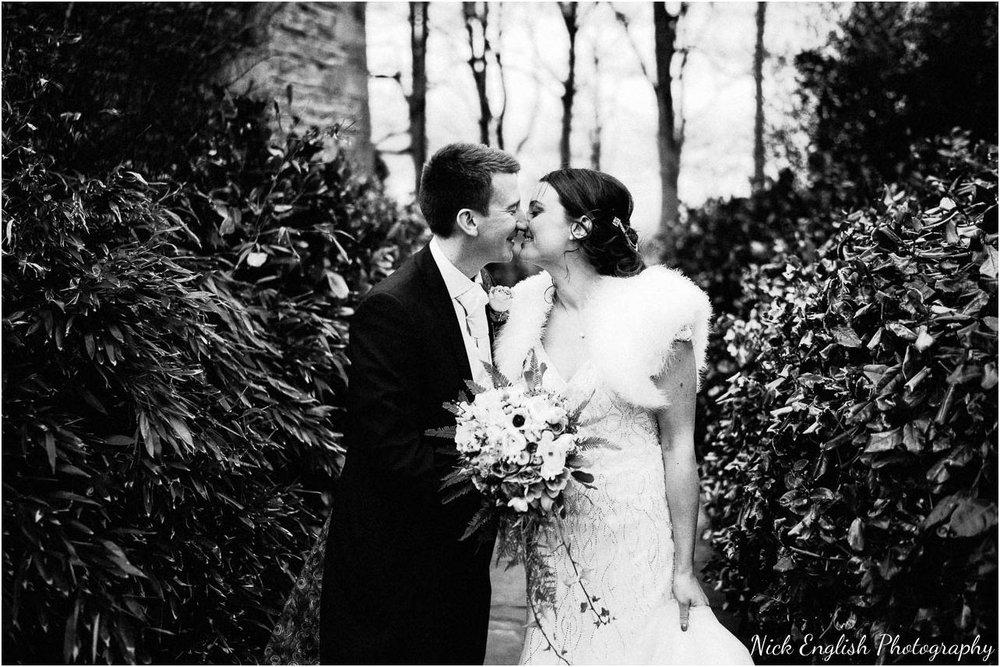 Stanley_House_Wedding_Photographer-98.jpg
