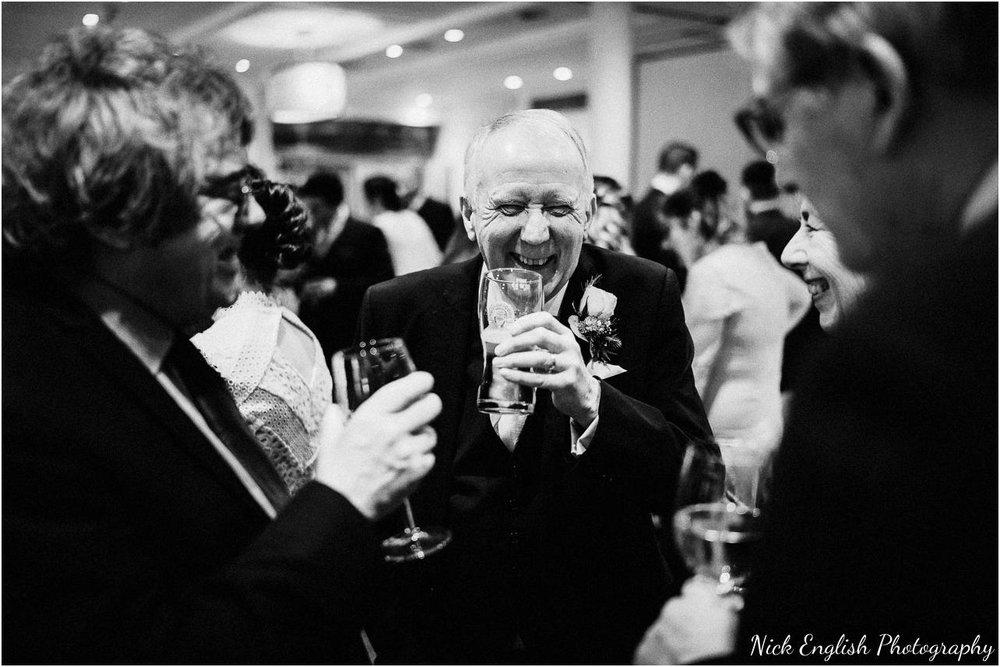 Stanley_House_Wedding_Photographer-102.jpg