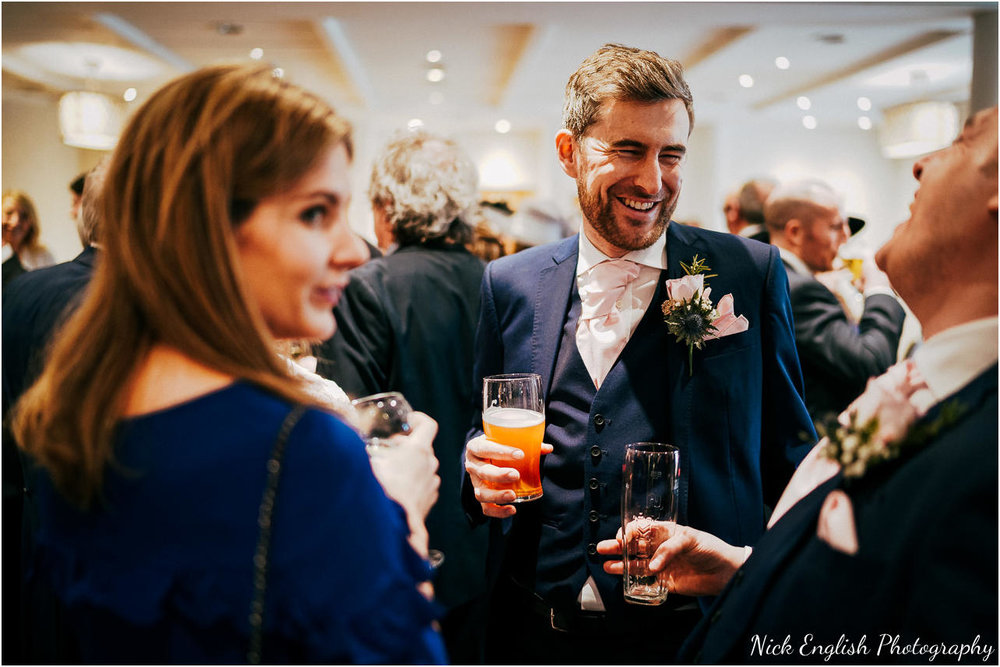 Stanley_House_Wedding_Photographer-103.jpg