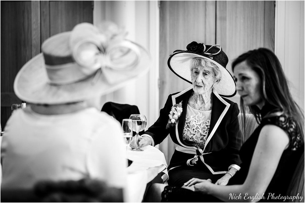 Stanley_House_Wedding_Photographer-105.jpg