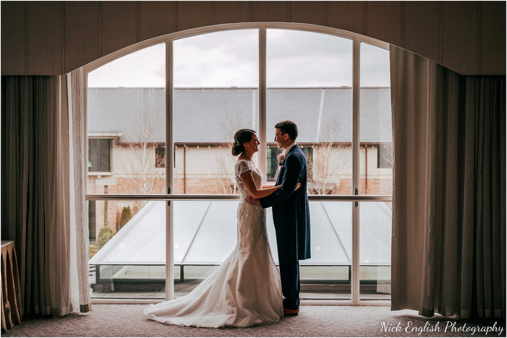Stanley_House_Wedding_Photographer-108.jpg