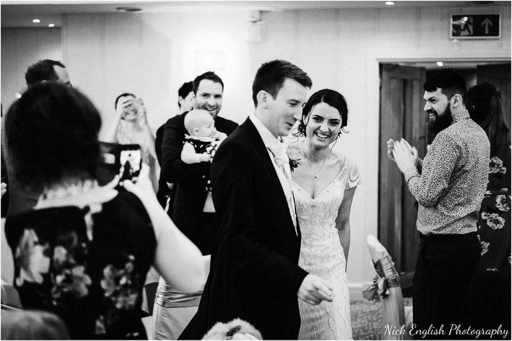 Stanley_House_Wedding_Photographer-111.jpg