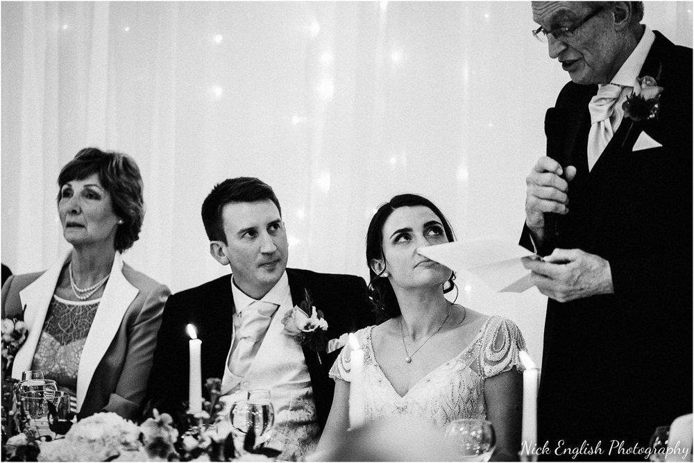 Stanley_House_Wedding_Photographer-116.jpg