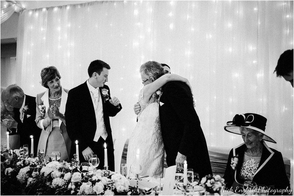Stanley_House_Wedding_Photographer-118.jpg