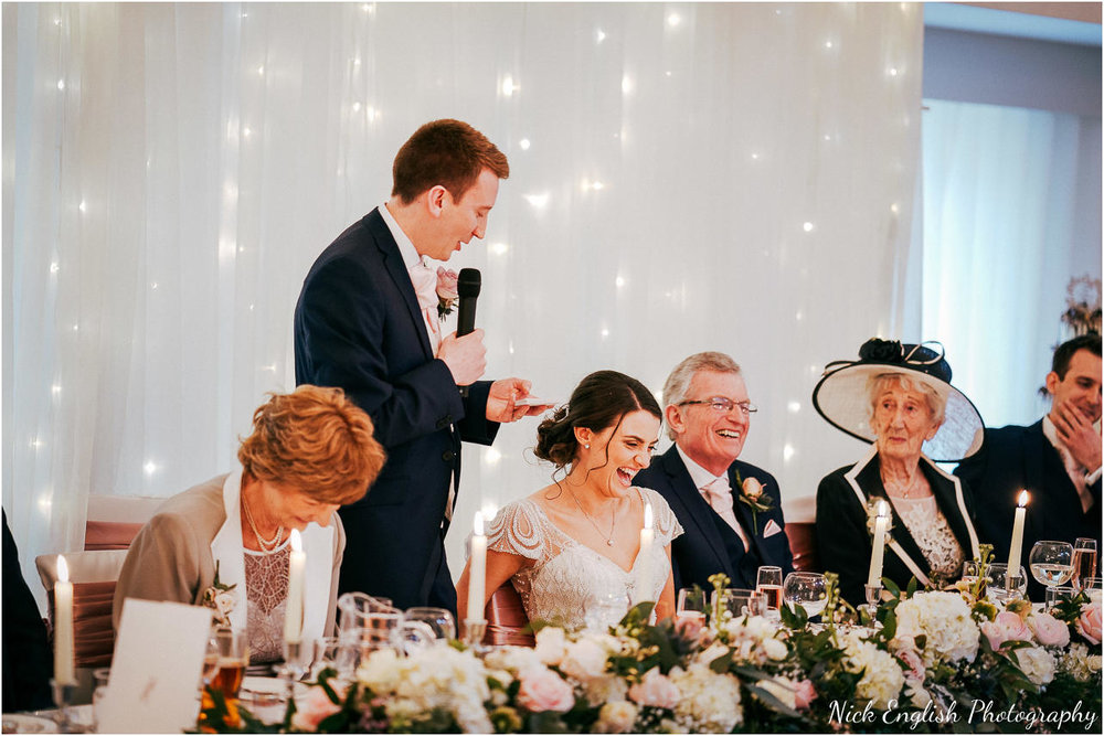 Stanley_House_Wedding_Photographer-122.jpg