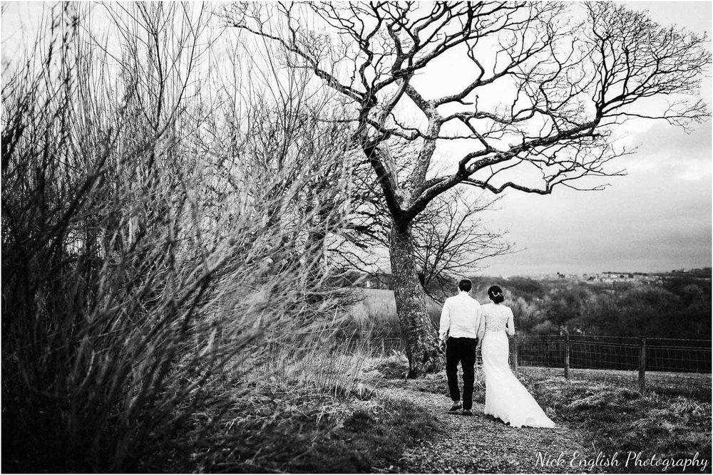 Stanley_House_Wedding_Photographer-126.jpg