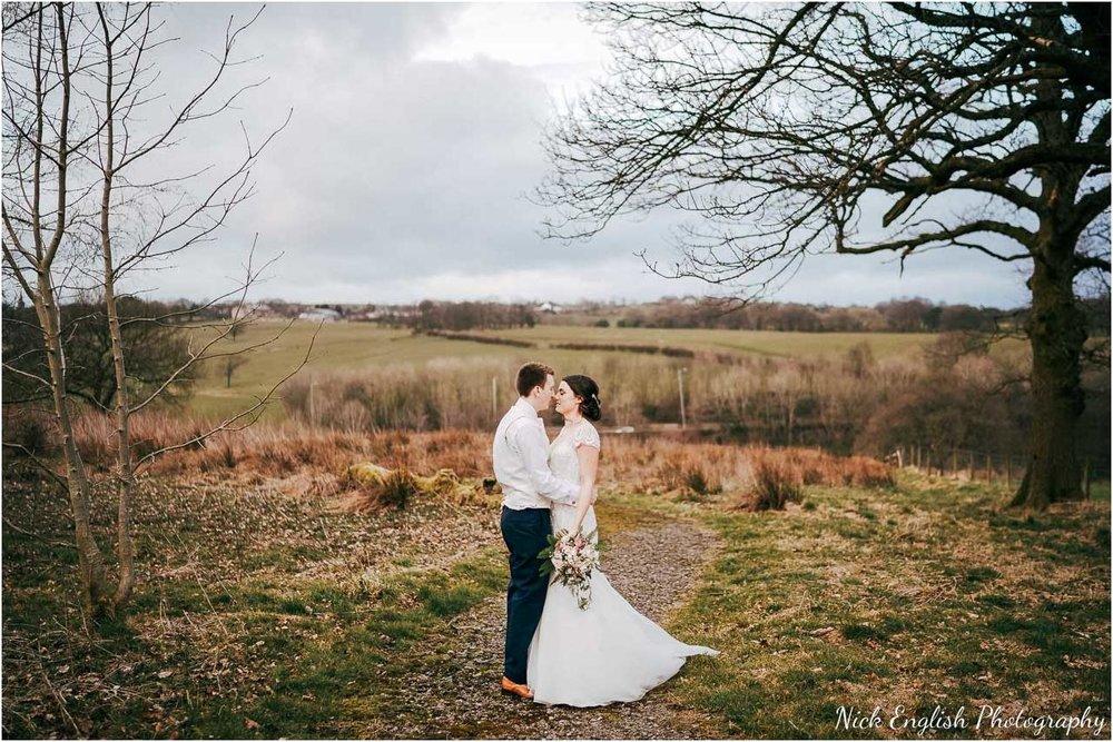 Stanley_House_Wedding_Photographer-128.jpg