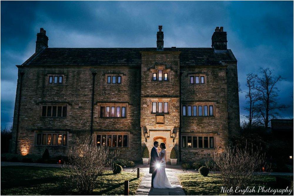 Stanley_House_Wedding_Photographer-133.jpg