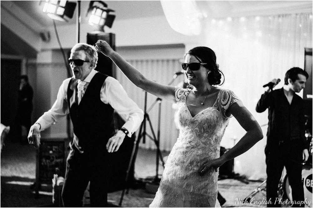 Stanley_House_Wedding_Photographer-139.jpg