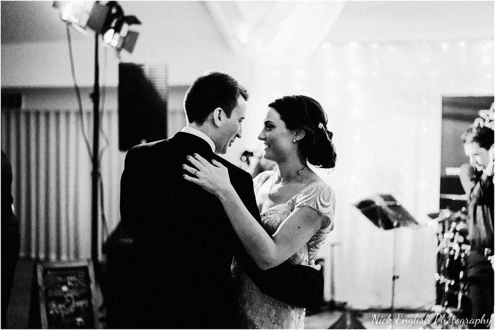 Stanley_House_Wedding_Photographer-144.jpg