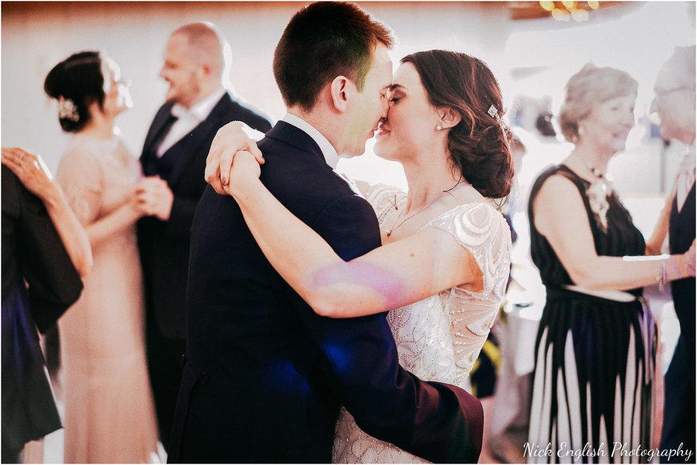 Stanley_House_Wedding_Photographer-146.jpg