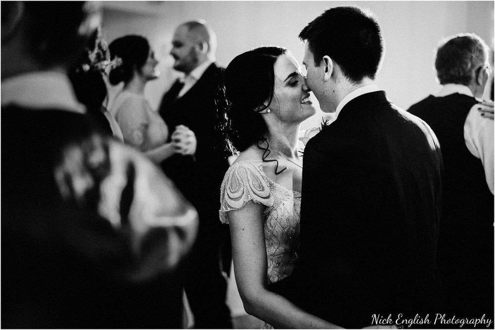 Stanley_House_Wedding_Photographer-147.jpg