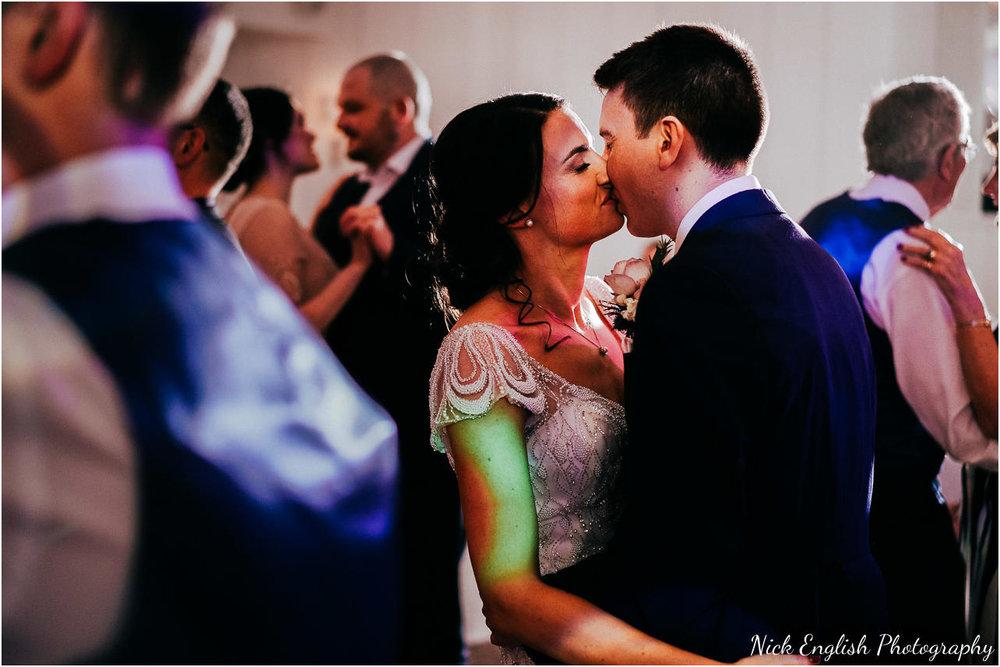 Stanley_House_Wedding_Photographer-148.jpg