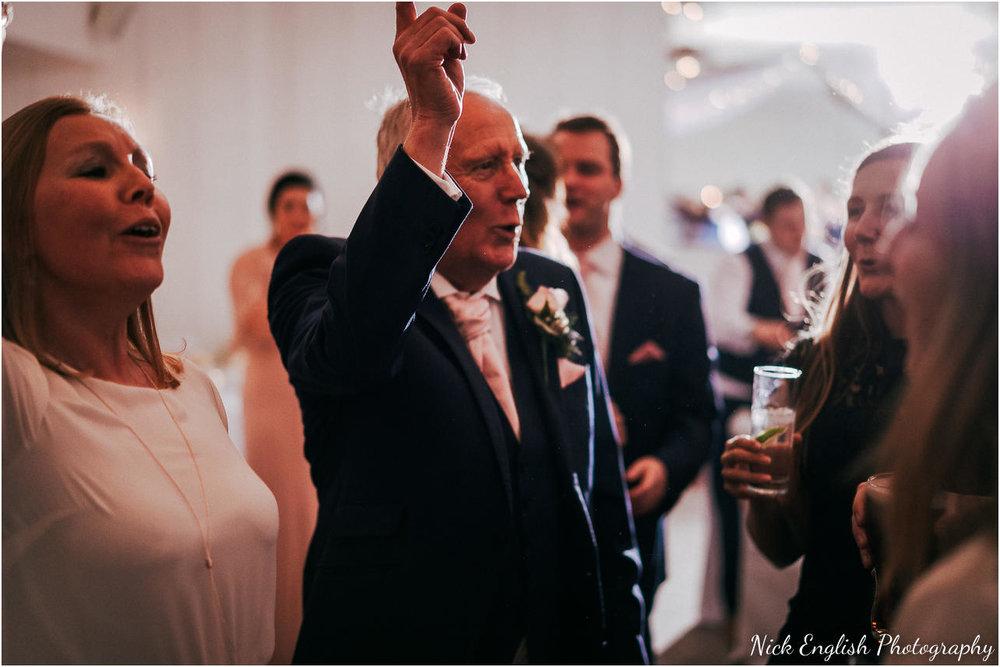 Stanley_House_Wedding_Photographer-150.jpg