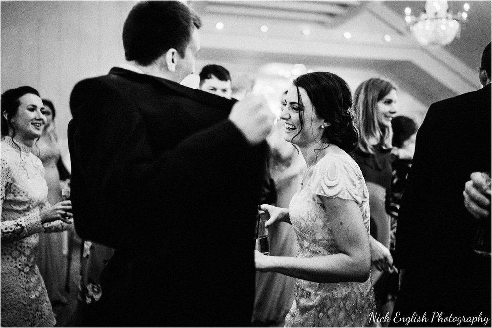 Stanley_House_Wedding_Photographer-153.jpg