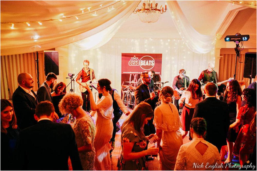 Stanley_House_Wedding_Photographer-156.jpg