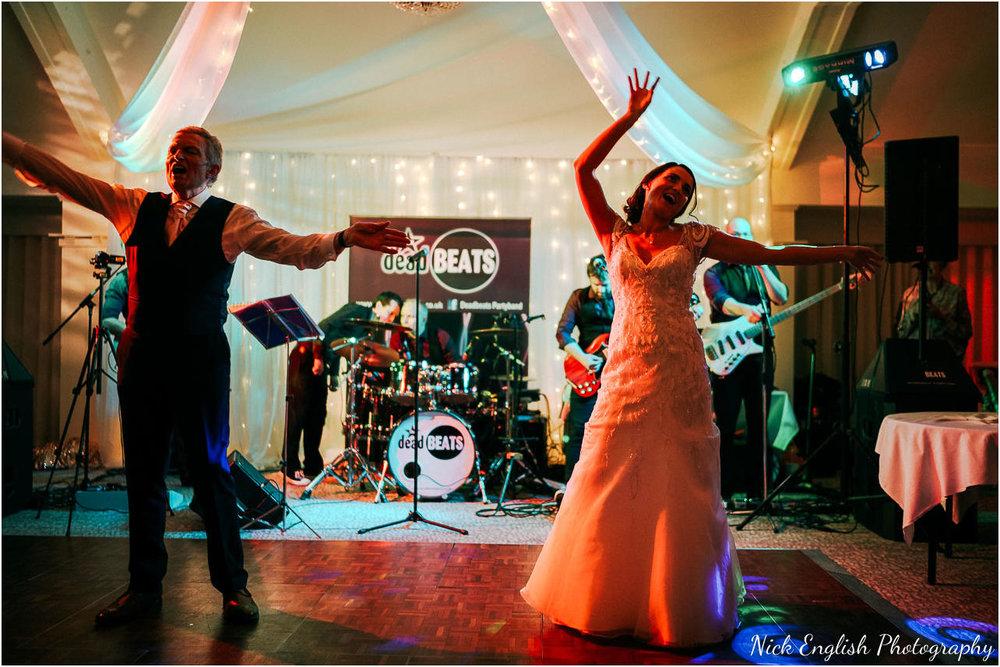 Stanley_House_Wedding_Photographs-2.jpg