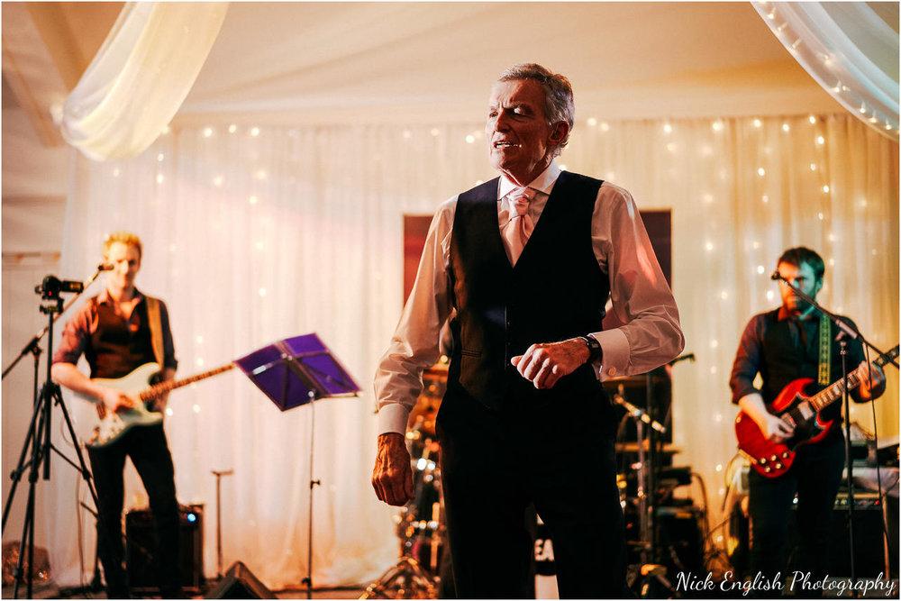 Stanley_House_Wedding_Photographs-3.jpg