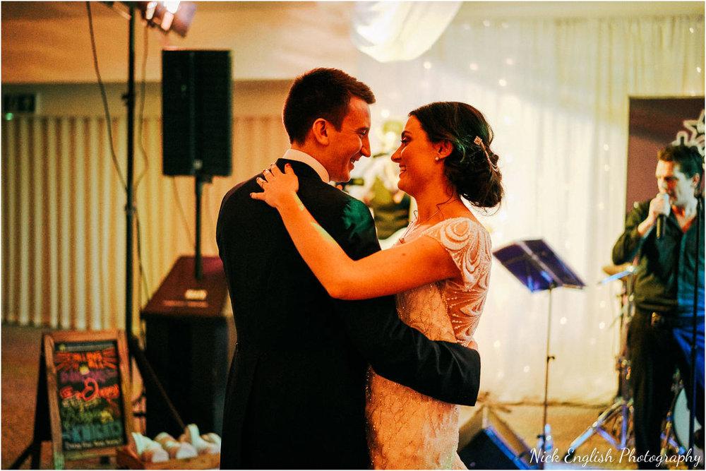Stanley_House_Wedding_Photographs-6.jpg