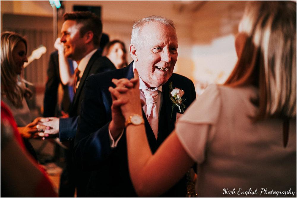 Stanley_House_Wedding_Photographs-7.jpg
