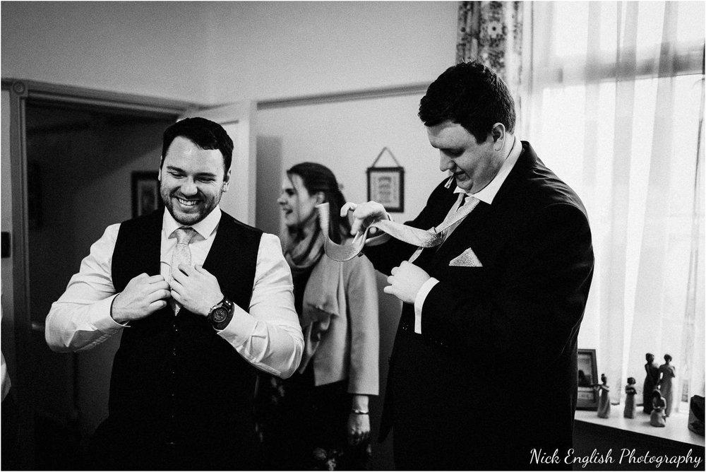 Mitton_Hall_Wedding_Photographer-4.jpg