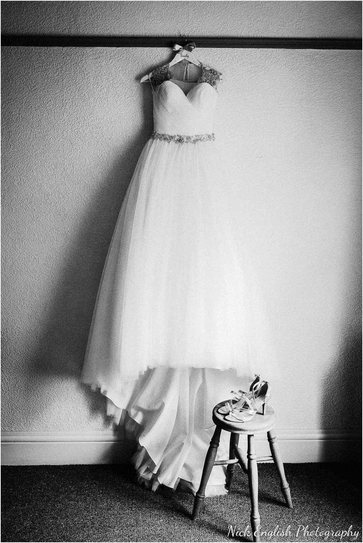 Mitton_Hall_Wedding_Photographer-7.jpg