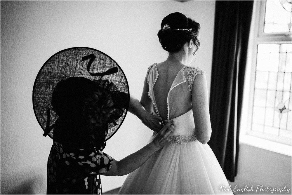Mitton_Hall_Wedding_Photographer-10.jpg
