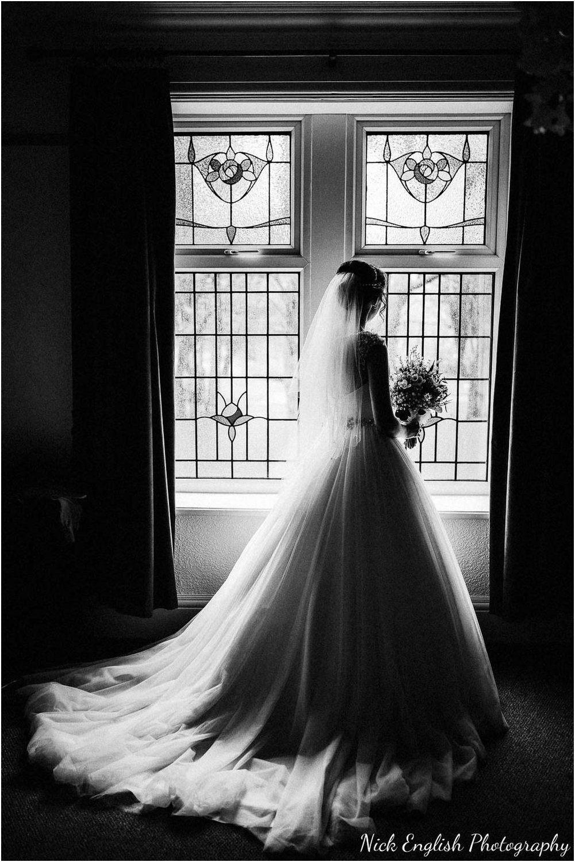 Mitton_Hall_Wedding_Photographer-15.jpg