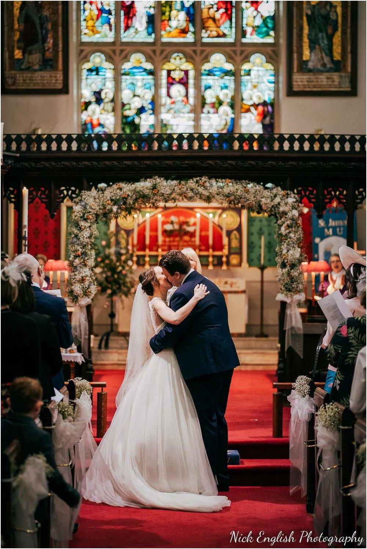 Mitton_Hall_Wedding_Photographer-36.jpg