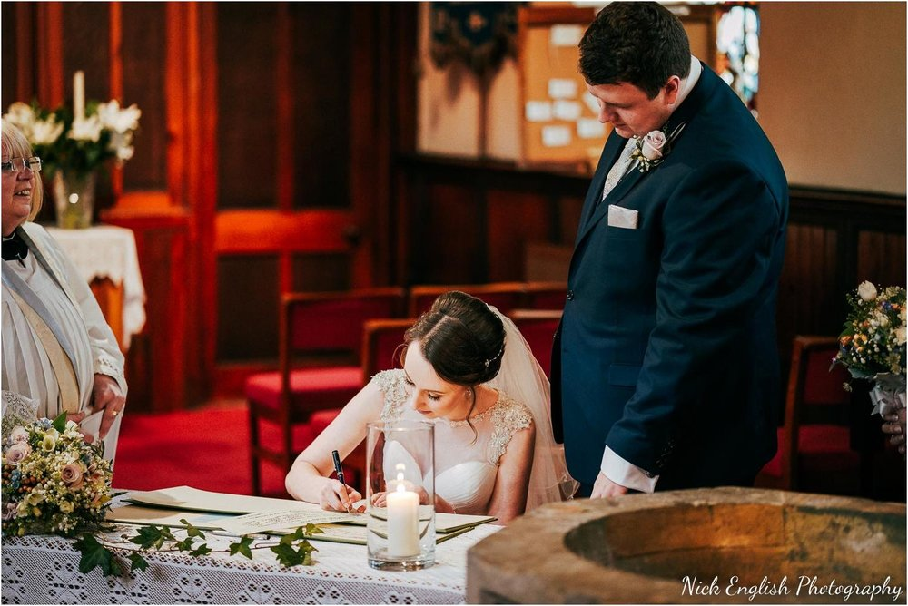 Mitton_Hall_Wedding_Photographer-38.jpg