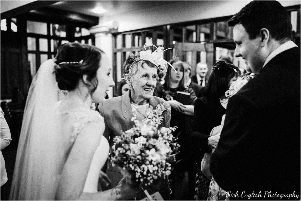 Mitton_Hall_Wedding_Photographer-45.jpg