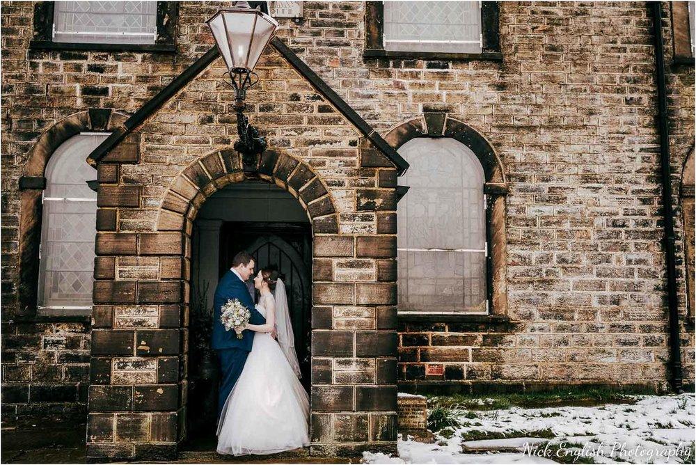 Mitton_Hall_Wedding_Photographer-50.jpg