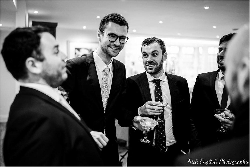 Mitton_Hall_Wedding_Photographer-68.jpg