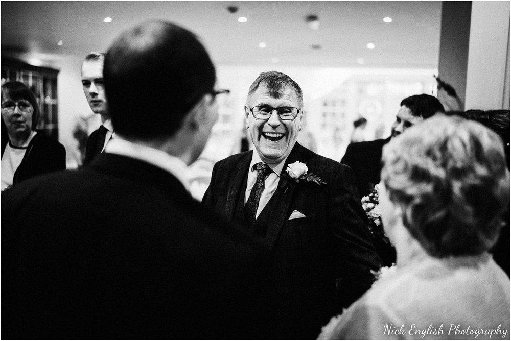 Mitton_Hall_Wedding_Photographer-69.jpg