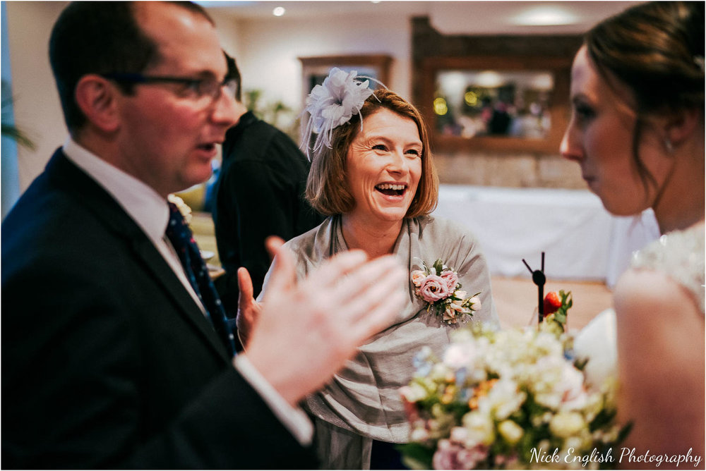 Mitton_Hall_Wedding_Photographer-77.jpg