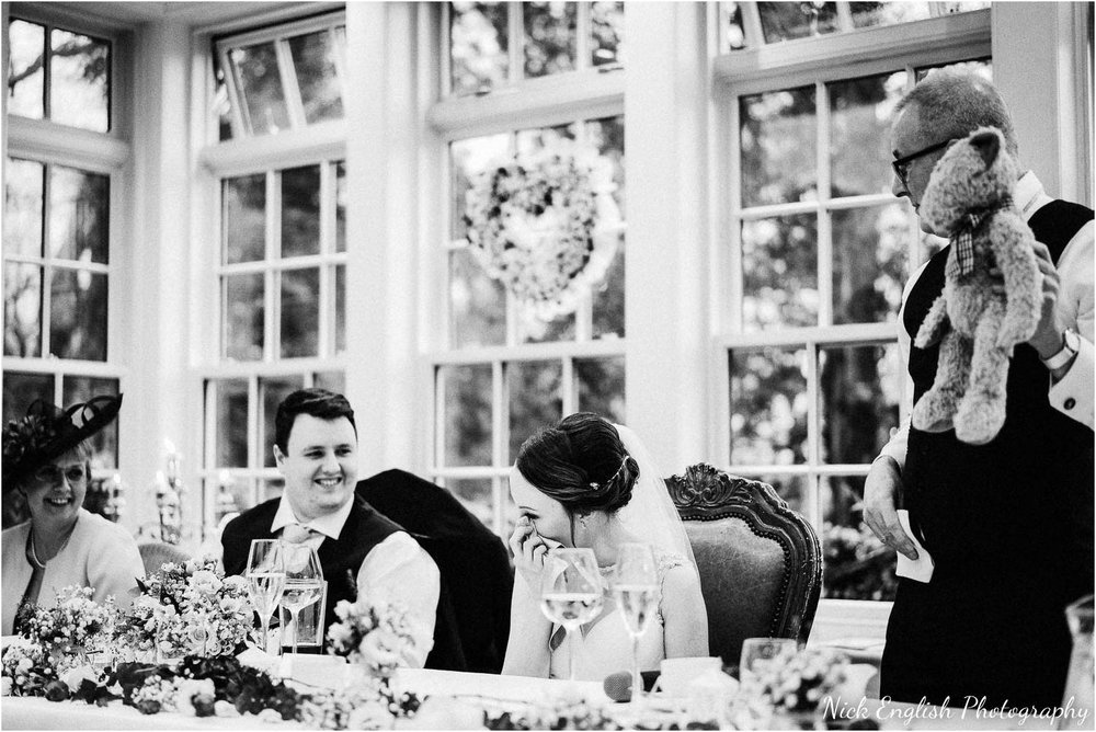 Mitton_Hall_Wedding_Photographer-88.jpg