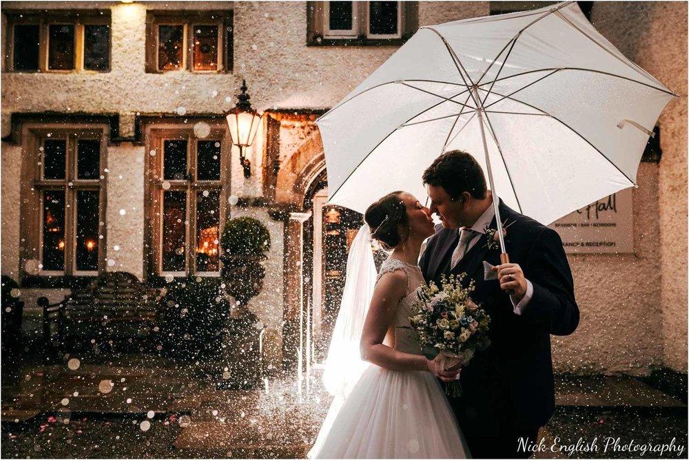 Mitton_Hall_Wedding_Photographer-98.jpg