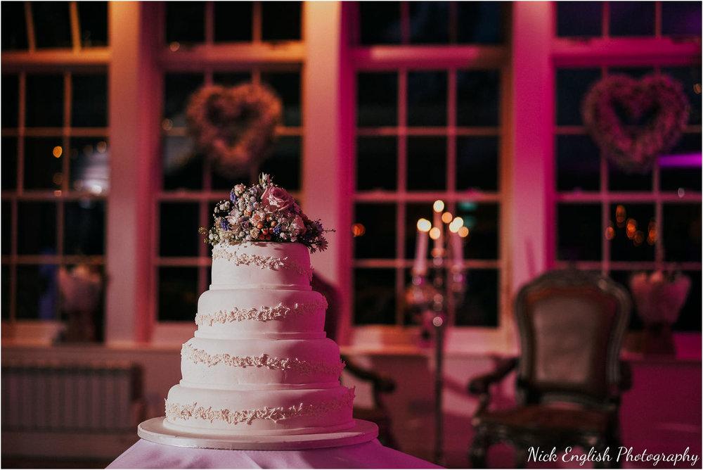 Mitton_Hall_Wedding_Photographer-100.jpg