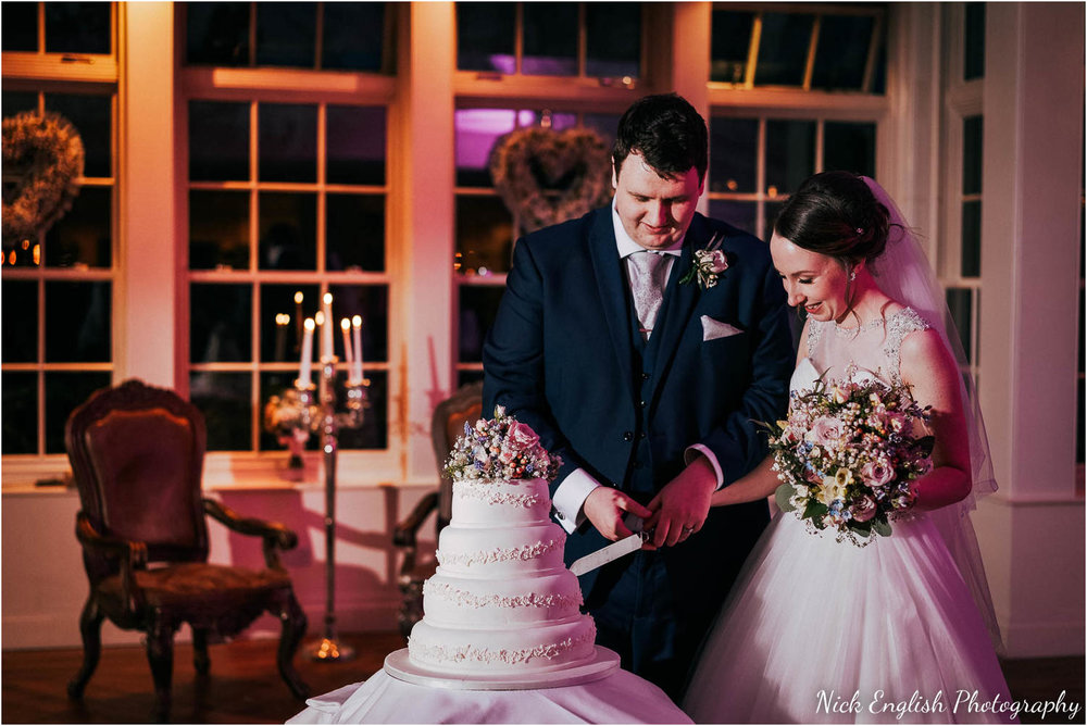 Mitton_Hall_Wedding_Photographer-101.jpg
