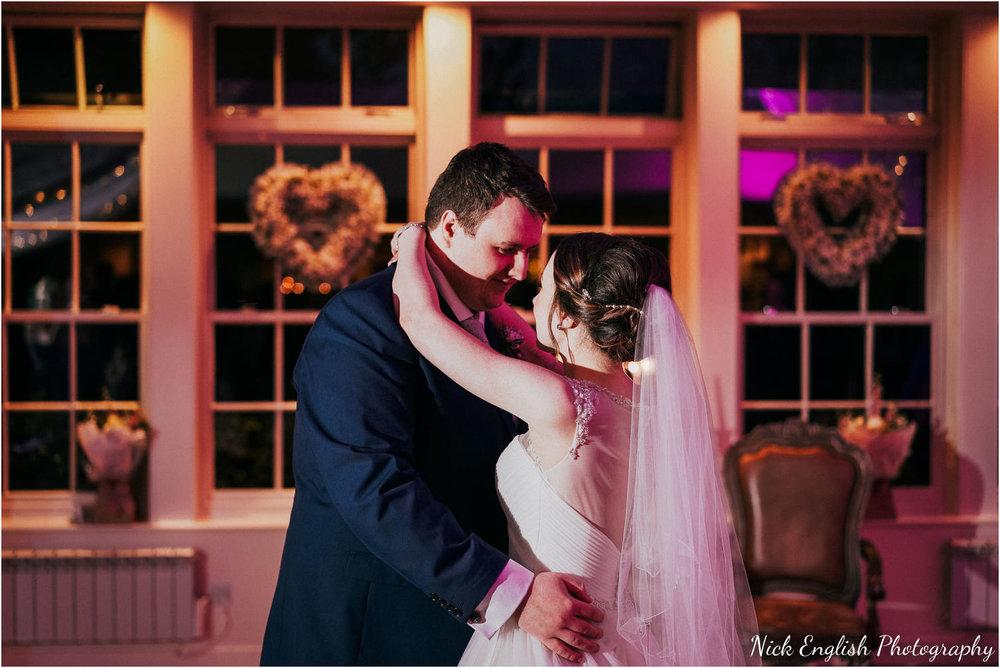 Mitton_Hall_Wedding_Photographer-103.jpg