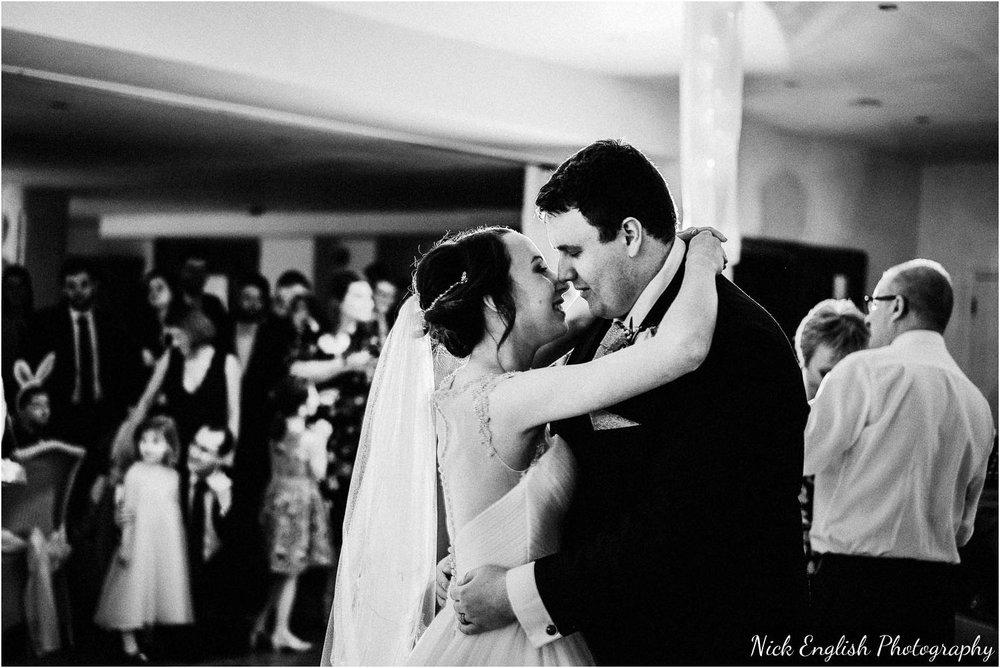 Mitton_Hall_Wedding_Photographer-107.jpg