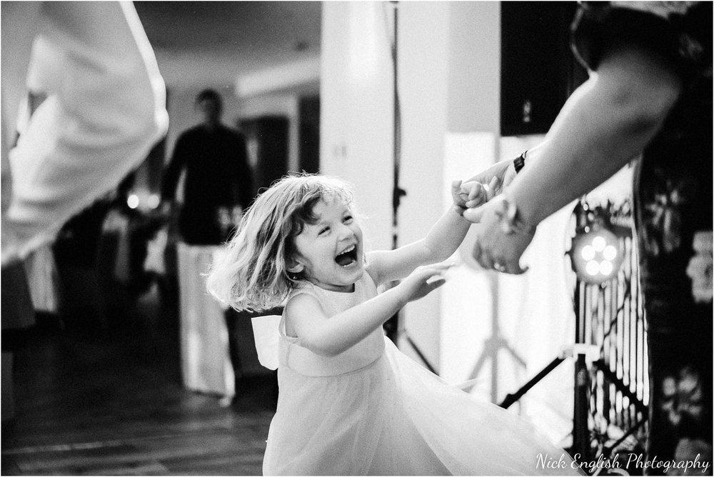 Mitton_Hall_Wedding_Photographer-109.jpg
