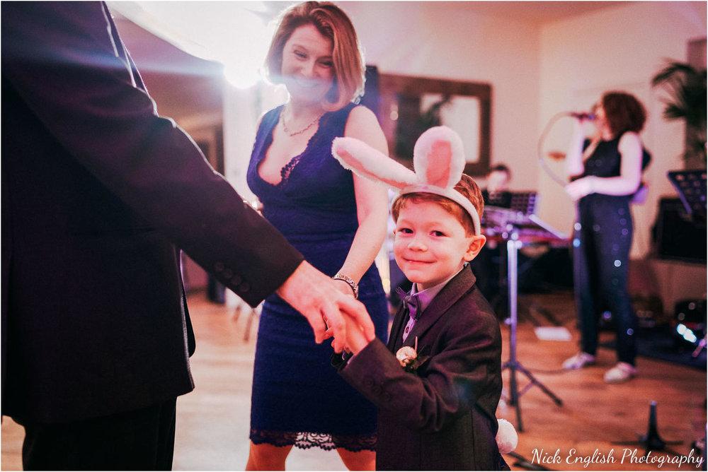 Mitton_Hall_Wedding_Photographer-112.jpg