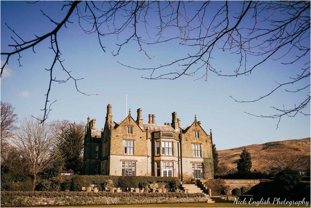 Falcon manor lancashire wedding photographer