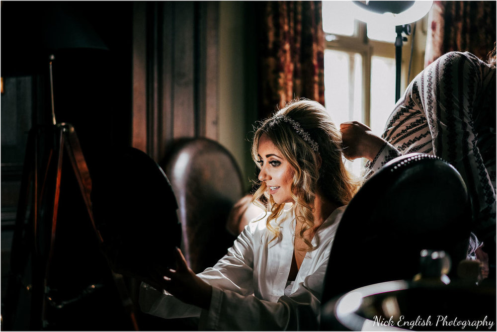 Mitton_Hall_Wedding_Photographer_2018-34.jpg