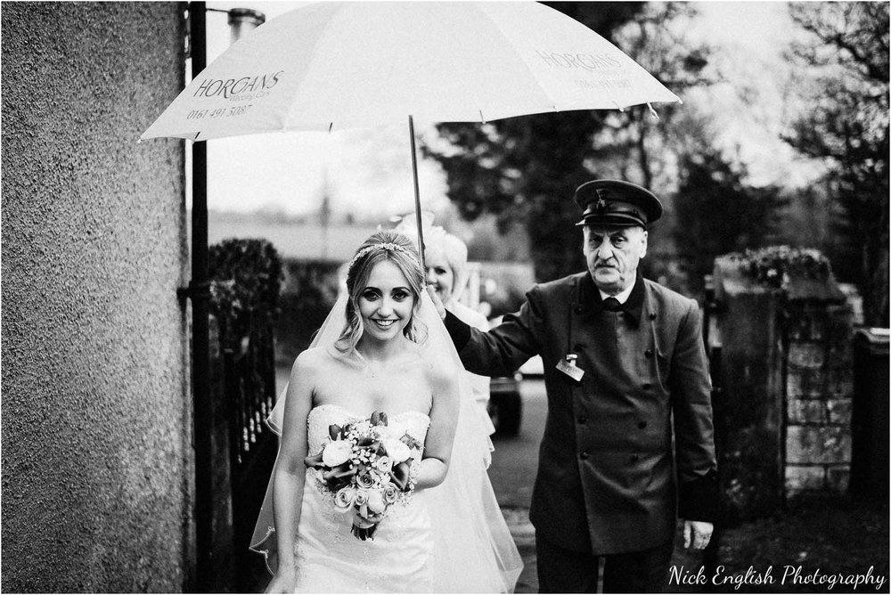 Mitton_Hall_Wedding_Photographer_2018-52.jpg