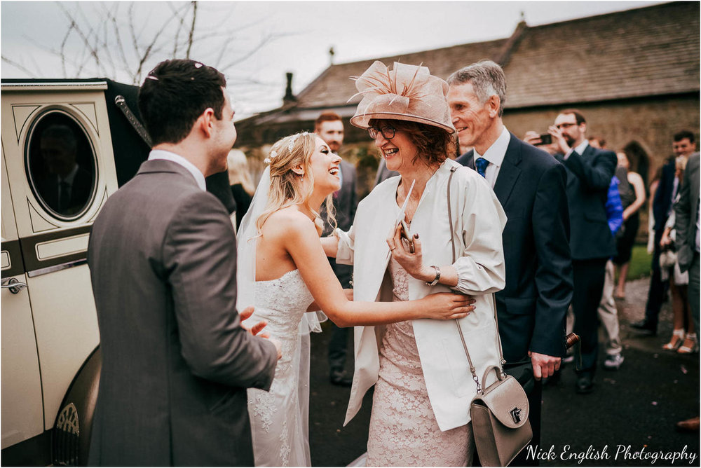 Mitton_Hall_Wedding_Photographer_2018-89.jpg